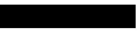 Bergbrand_Logo_schwarz